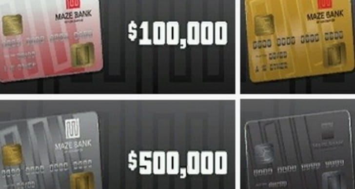 GTA V Online real money divides opinion