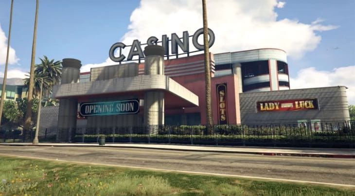gta-online-casino-doors-open