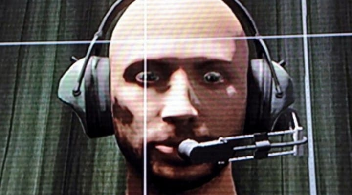 GTA V Online character problems end on sour note