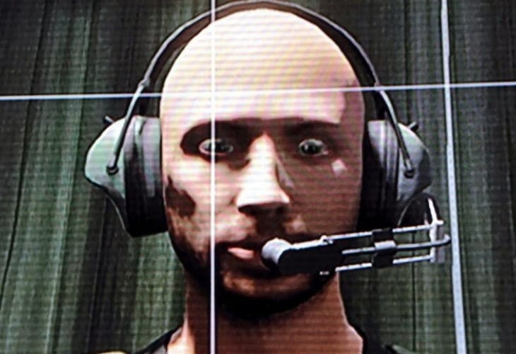 gta-online-character-missing