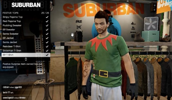 gta-online-christmas-clothes-2015