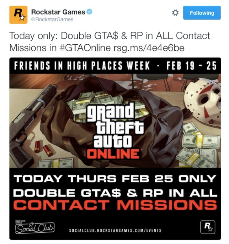gta-online-event-feb-25