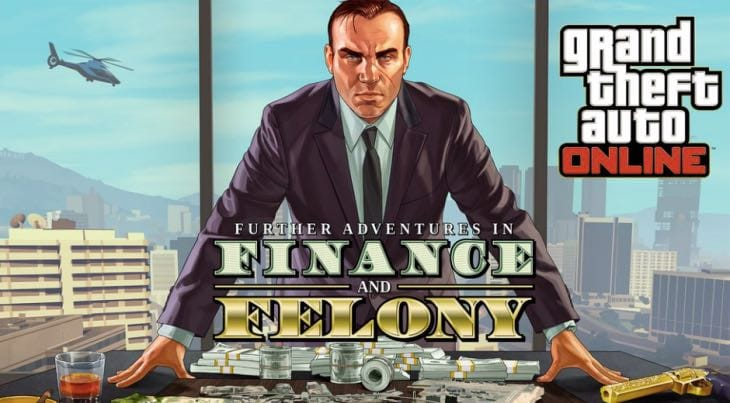 gta-online-finance-felony-dlc-update