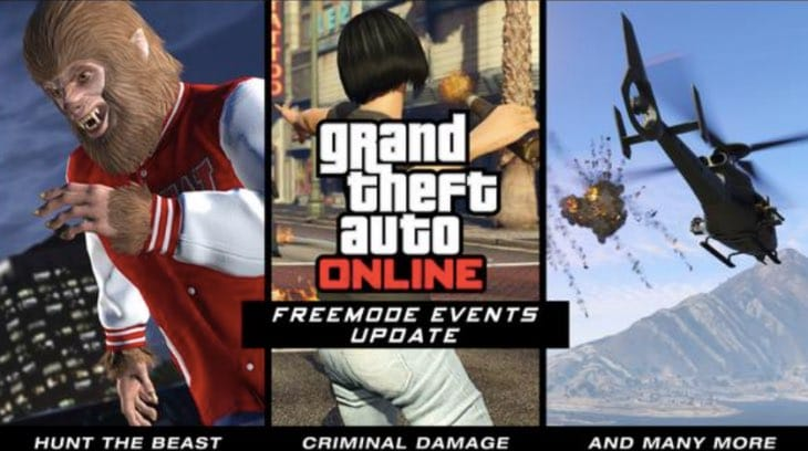 gta-online-freemode-events-ps3-xbox-360