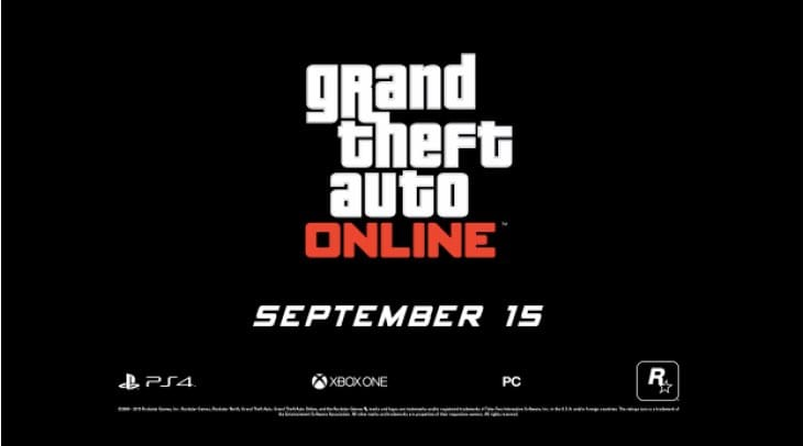 gta-online-freemode-events-release-date