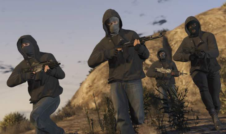 gta-online-heists-launch-date