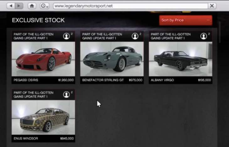 gta-online-ill-gotten-gain-car-prices