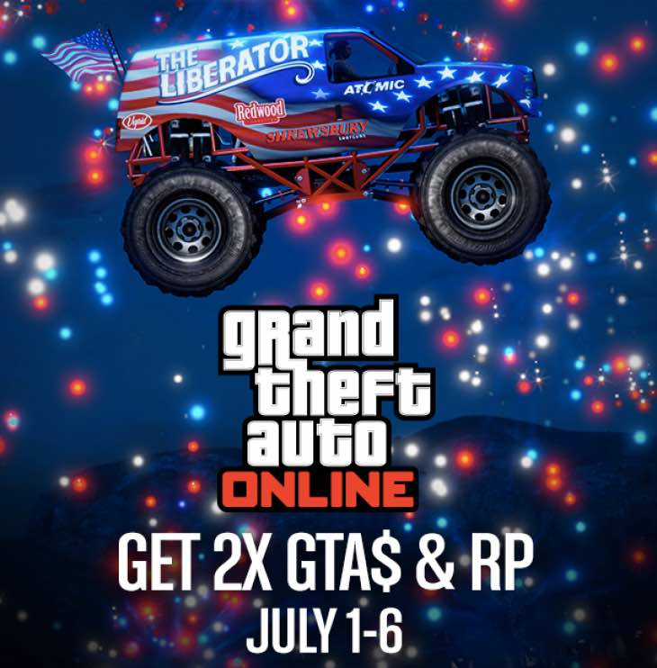 gta-online-independence-day-special