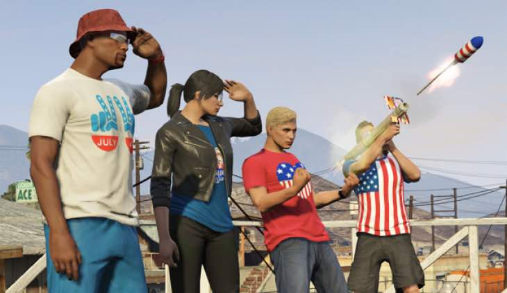gta-online-july-4-2015-update