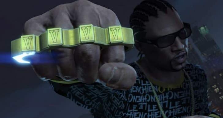 GTA Online Ill Gotten Gains DLC 2 release date