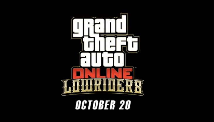 gta-online-lowriders-update