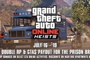 gta-online-prison-break-heist-double-cash