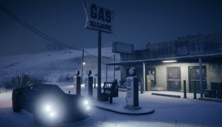 gta-online-snow-2015