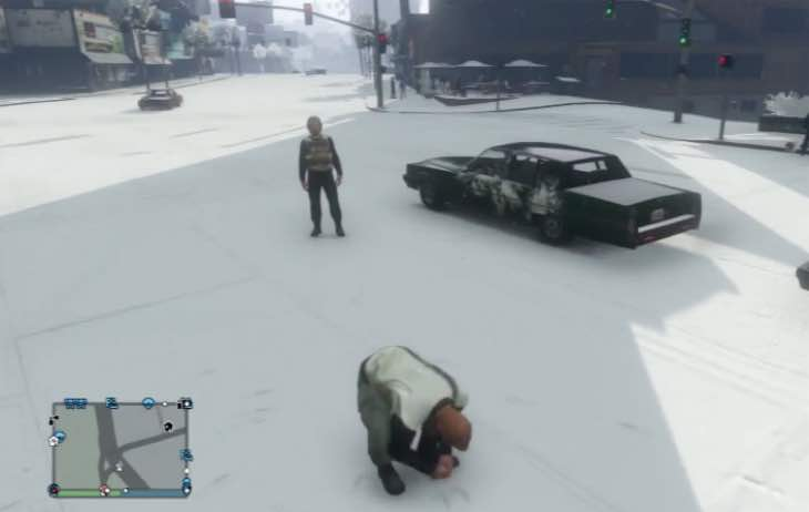 gta-online-snowball-fights