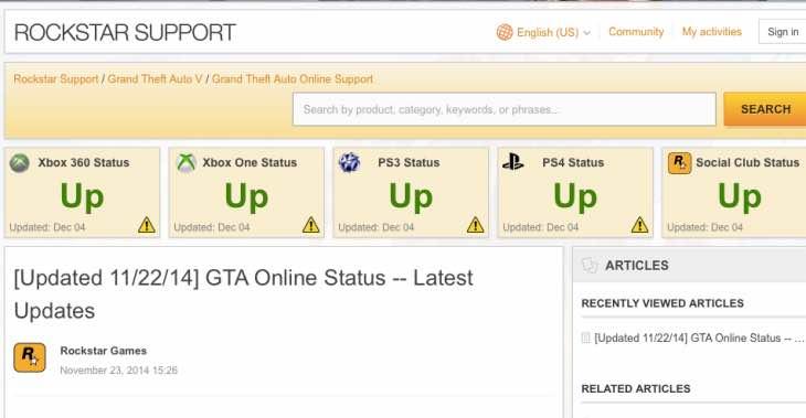 gta-online-status-december-4