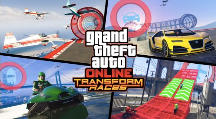 gta-online-transform-races-release-date