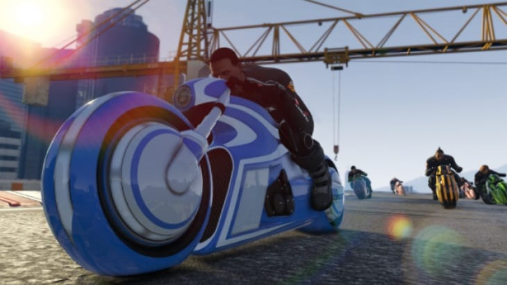 gta-online-tron-bike-review