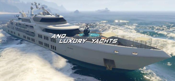 gta-online-yacht-price