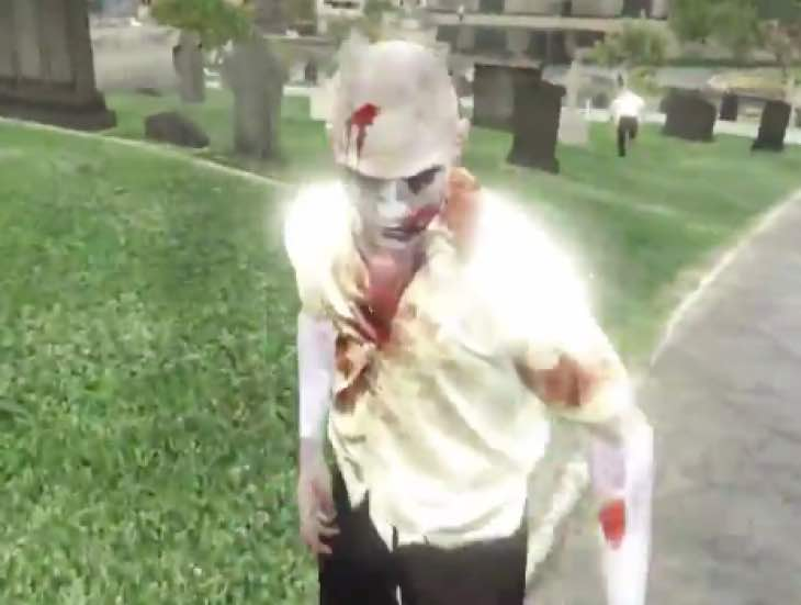 gta-online-zombies