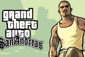 GTA V Heists delay due to San Andreas remake theories
