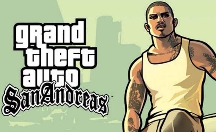gta-san-andreas-hd-remake-vs-heists
