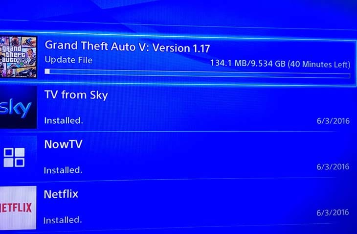 gta-v-1-17-10-GB-patch