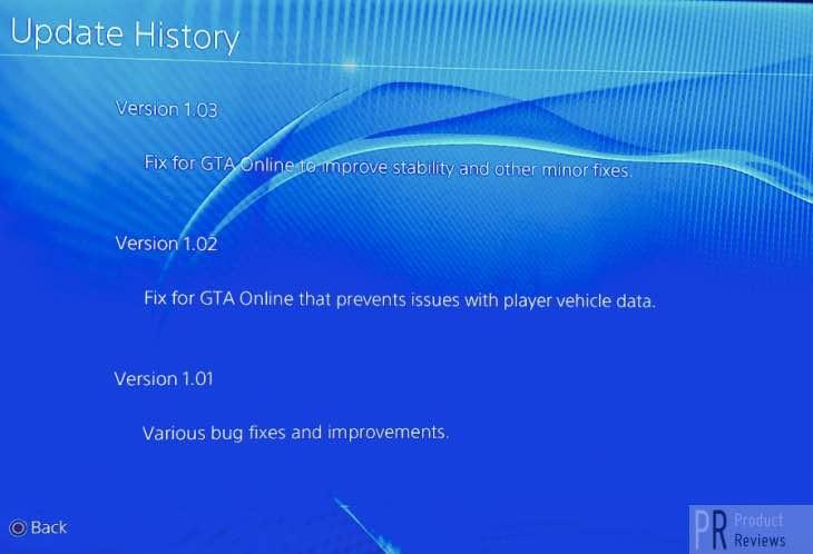 gta-v-1.03-update-notes