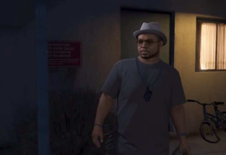 GTA V unlimited money claims after patch 1.03