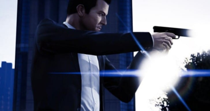 GTA V and COD: Ghosts glitches continue