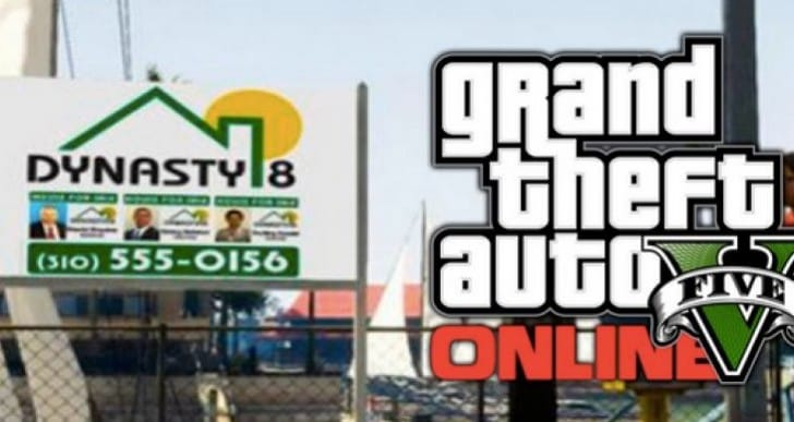 GTA V 1.10 Money Car glitch, God mode fixed