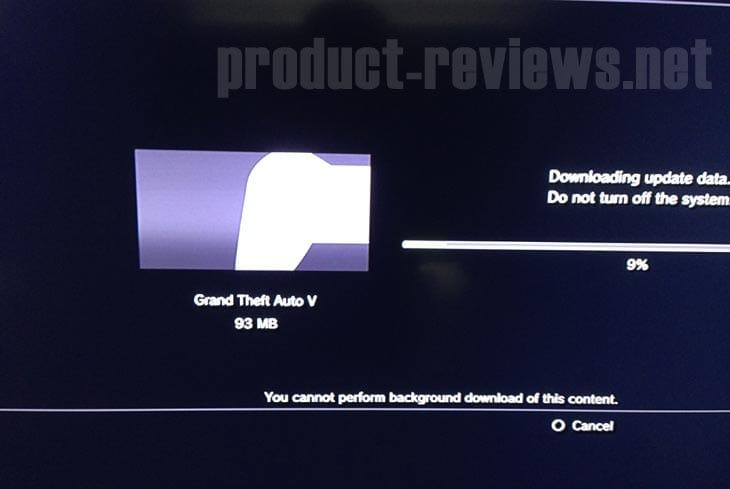 gta-v-111-update