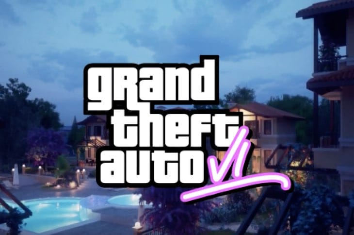 Grand Theft Auto V release date and pre-order details for PlayStation ...
