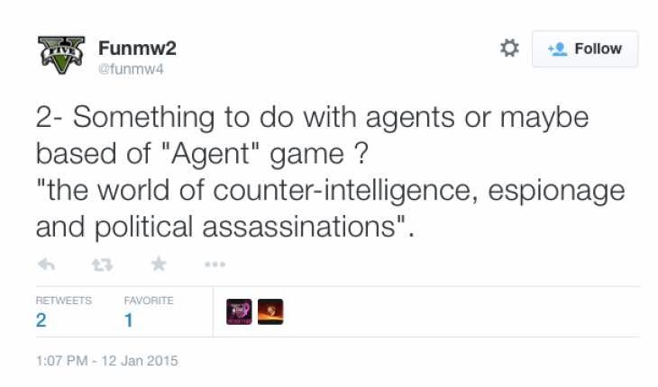 gta-v-agent-dlc