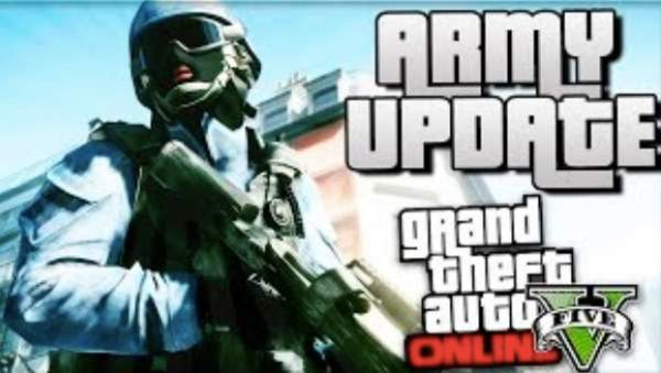 gta-v-army-dlc