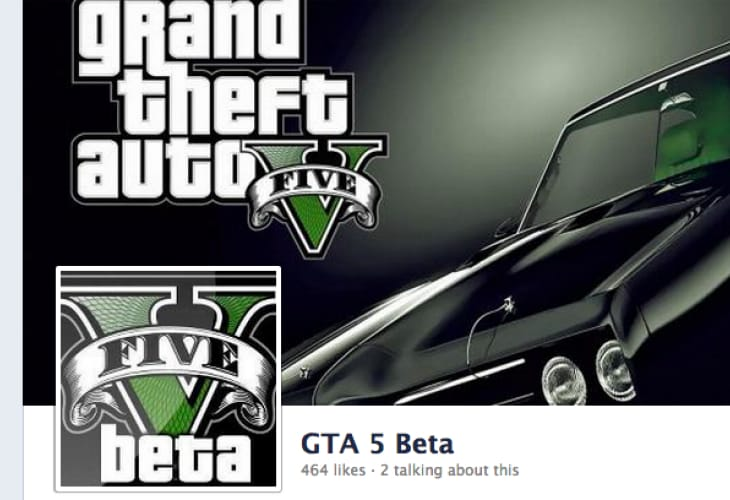 gta-v-beta-scams-online