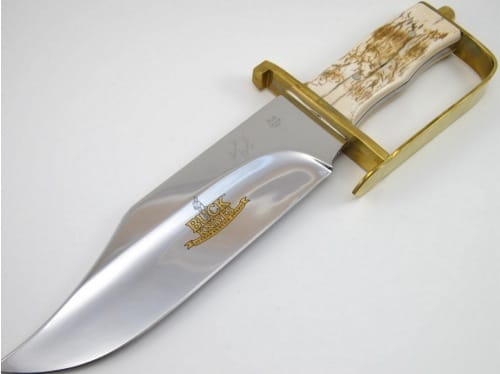 gta-v-bowie-knife-real