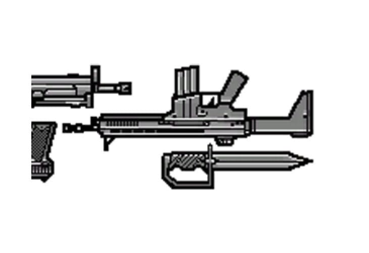 gta-v-bowie-knife