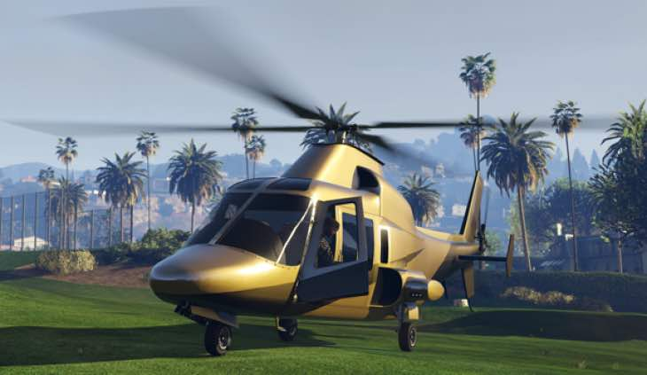 gta-v-buckingham-swift-deluxe-online