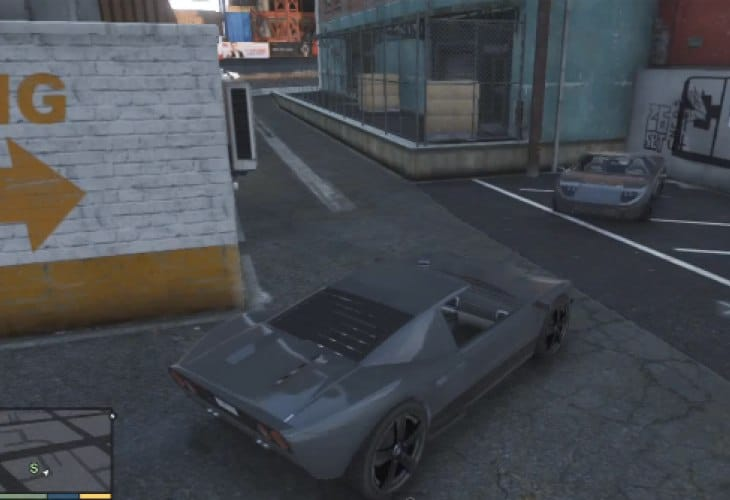 gta-v-bullet-gt-vapid-car-location