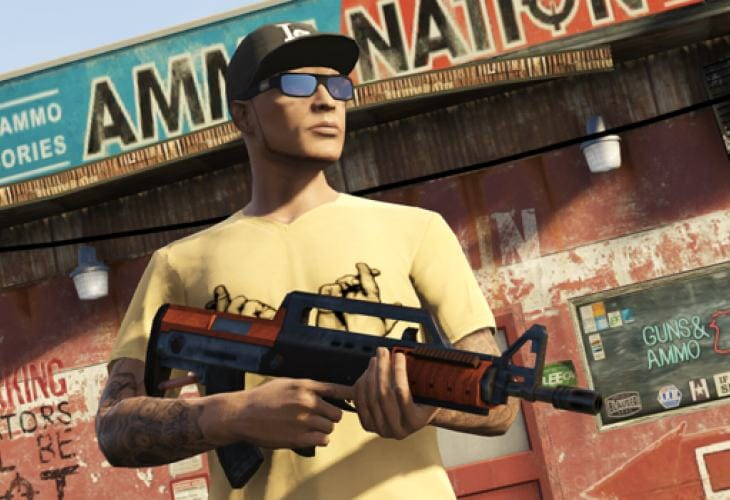 gta-v-bullpup-rifle