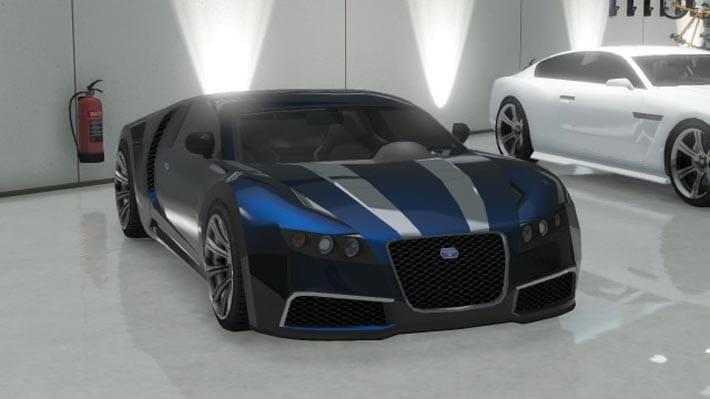 gta-v-cars-11