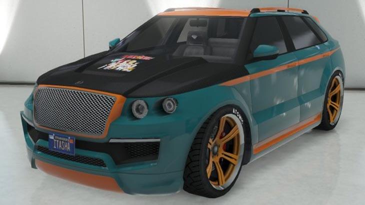 gta-v-cars-2