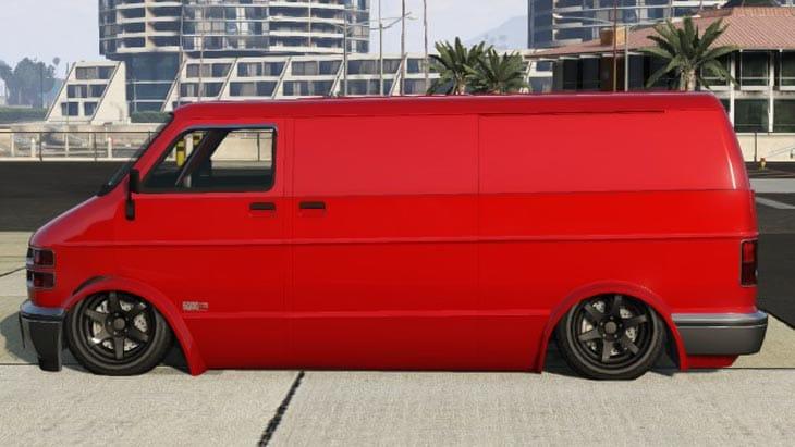 gta-v-cars-6