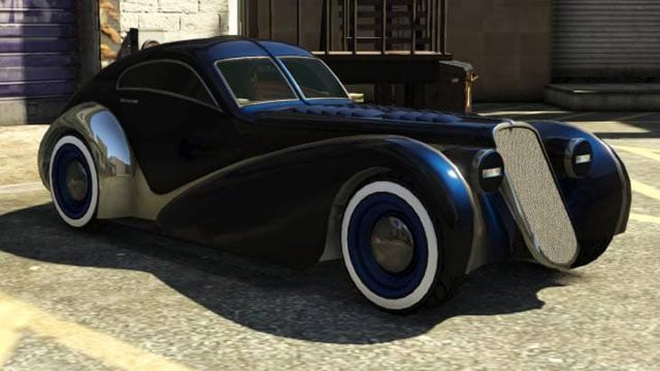 gta-v-cars-7