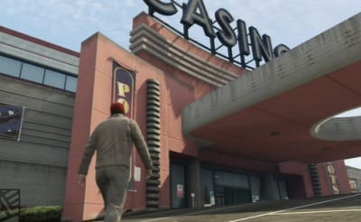 GTA V Casino could be the big winner in 2014