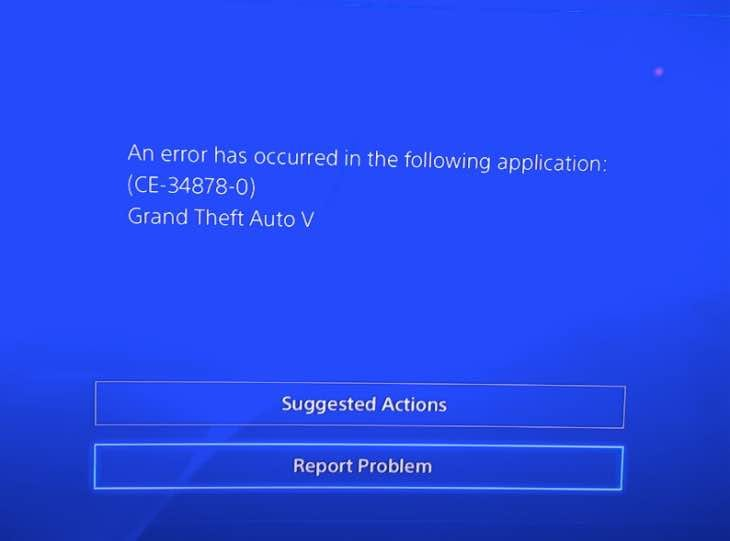 gta-v-ce-34878-0-error