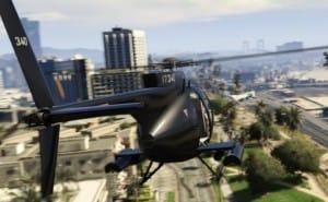 GTA V cheats list on PS3, Xbox 360 make life easy