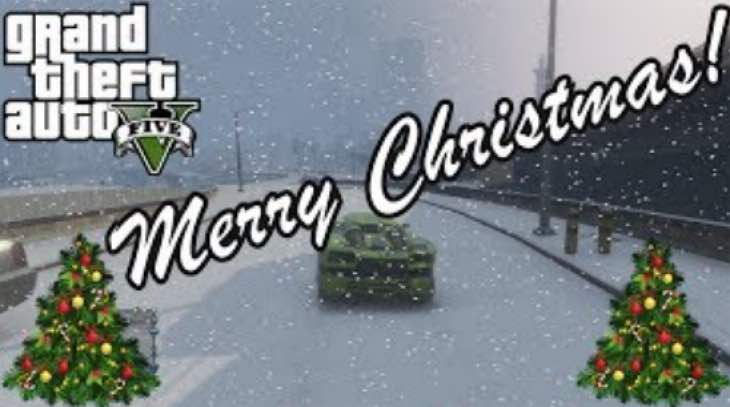 gta-v-christmas-2014-dlc-update
