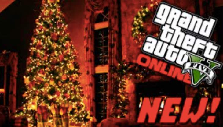 gta-v-christmas-apartment-2014