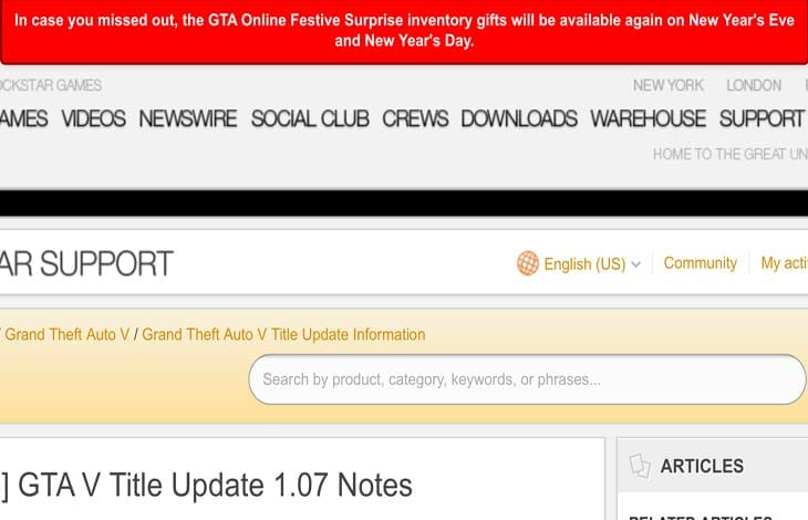 gta-v-christmas-update-again-on-new-year